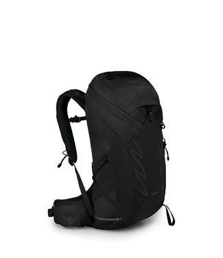 Osprey Packs Talon 26
