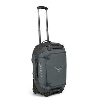 Osprey Packs Rolling Transporter 40