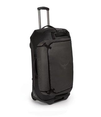 Osprey Packs Rolling Transporter 90