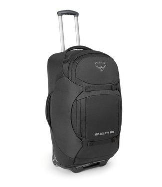 """Osprey Packs Sojourn 28""""/80L"""