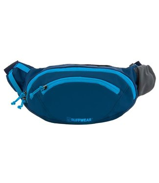 Ruffwear Home Trail Hip Pack