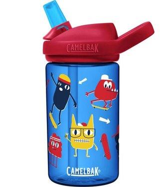 Camelbak Eddy+  Kids .4L Bottle