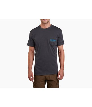 Kuhl M's Mountain Culture T