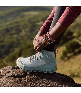 On Running Cloudridge Women's