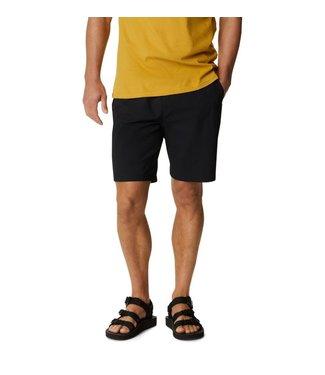 Mountain Hardwear Men's Basin™ Pull-On Short