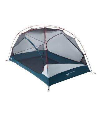 Mountain Hardwear Mineral King™ 2 Tent