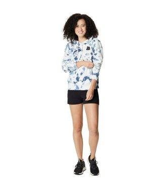 Mountain Hardwear Women's Dynama/2™ Short