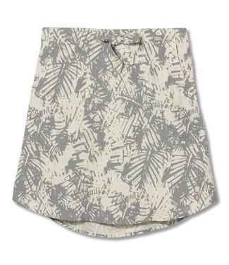Royal Robbins W's Bergen Skirt