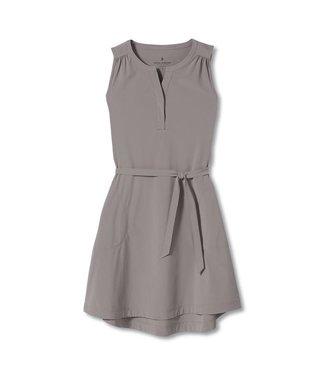 Royal Robbins W's Spotless Traveler Dress S/S