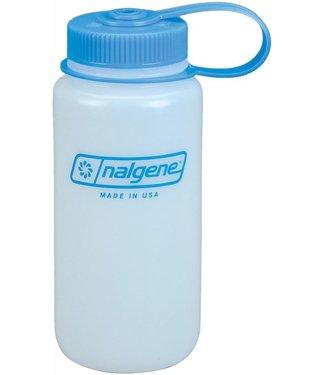 NALGENE W/M 16oz HDPE UL