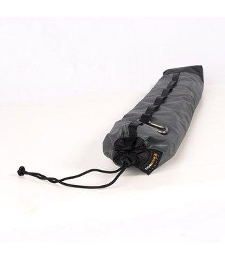 Sea to Summit Ultra-Sil Tent Pole Bag