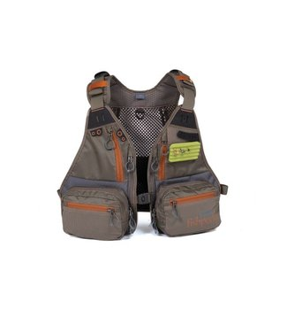Fishpond Inc. Tenderfoot Youth Vest