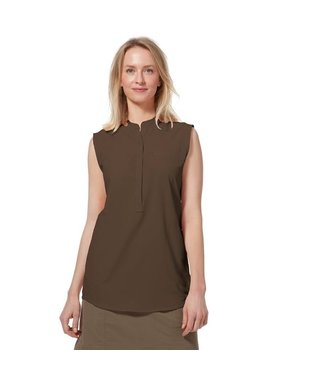 Royal Robbins W's Expedition Pro Tunic
