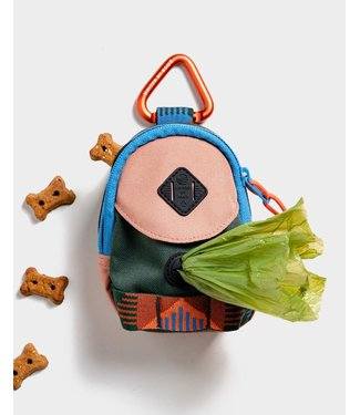 United By Blue Dog Waste Bag Dispenser