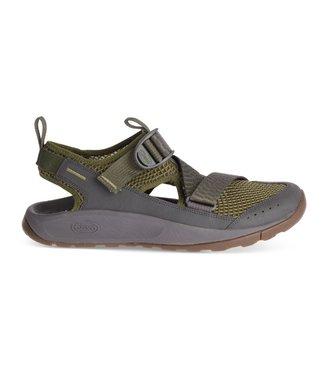 Chaco Men's Odyssey Sandal