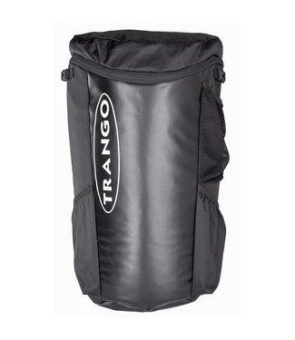 Trango Crag Pack 2.0