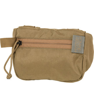 Forager Pocket Small