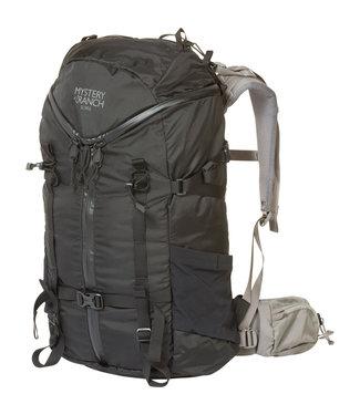 Scree 32L Backpack