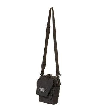 Big Bop Bag