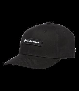 Black Diamond BLACK LABEL HAT