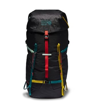 Mountain Hardwear Scrambler 35 Backpack