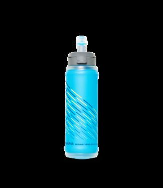 Skyflask Speed 350ml