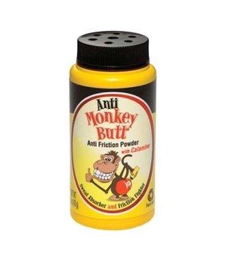 Anti Monkey Butt Powder 1.5oz