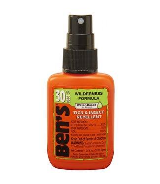 Adventure Medical Kits 30 Tick & Insect Repellent 1.25 oz Pump