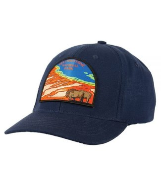 National Park Hats
