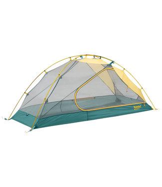 eureka Midori 1P Tent