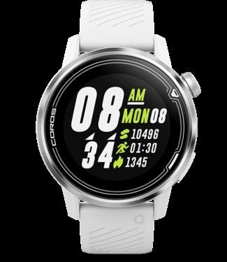 Coros Watches Apex Premium Multisport GPS Watch