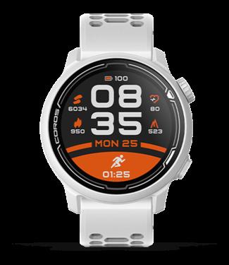 Coros Watches Pace 2  Premium GPS Sport Watch