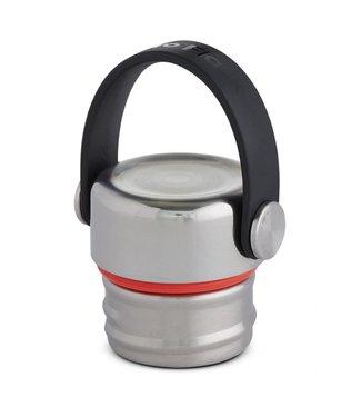 Hydro Flask Standard Stainless Steel Cap