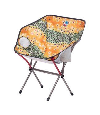 Big Agnes Mica Basin Arm Chair