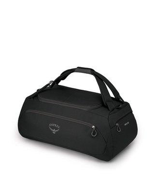 Osprey Packs Daylite Duffel 60