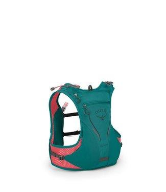 Osprey Packs Dyna 1.5