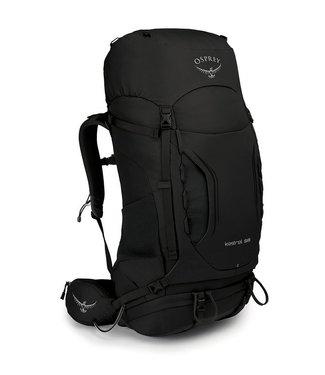 Osprey Packs Kestrel 68