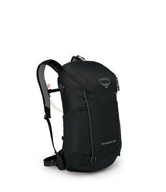 Osprey Packs Skarab 22