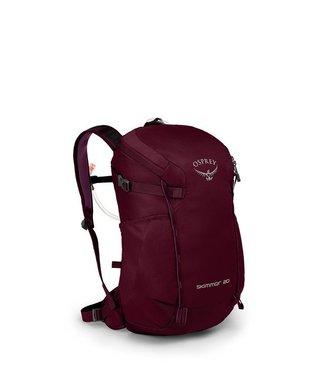 Osprey Packs Skimmer 20