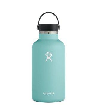 Hydro Flask 64oz W/M w/ Flex Cap