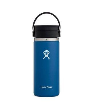 Hydro Flask 16oz Coffee