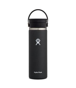 Hydro Flask 20oz W/M w/ Flex Sip Lid