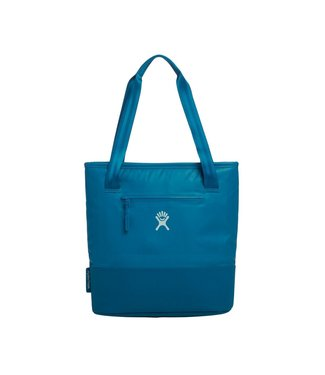 Hydro Flask 8 Lunch Tote