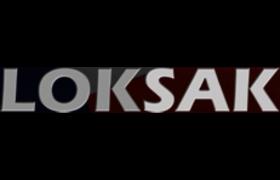 LokSak