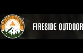 Fireside Outdoors