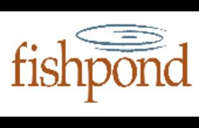 Fishpond Inc.
