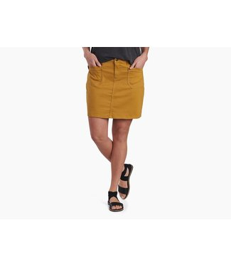 Kuhl W's Kontour Skirt