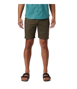 Mountain Hardwear Men's J Tree™ Short