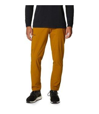 Mountain Hardwear Men's Basin™ Pant