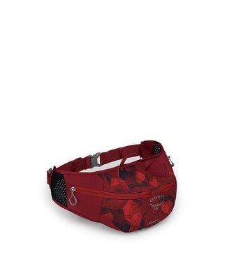 Osprey Packs Savu 2